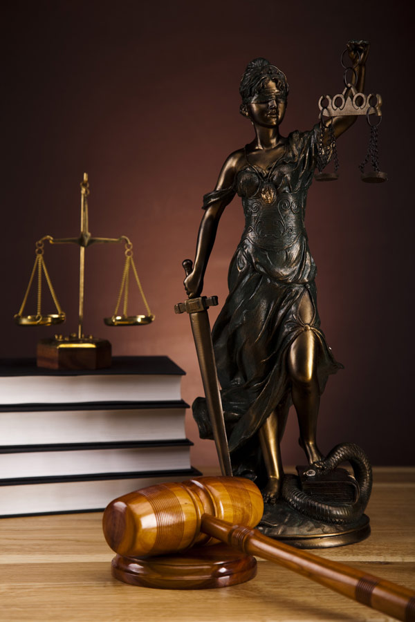 anwalt erwerbsminderungsrente berlin
